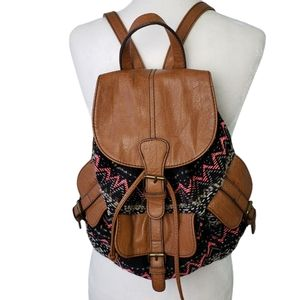 American Eagle Outfitters Backpack Bag